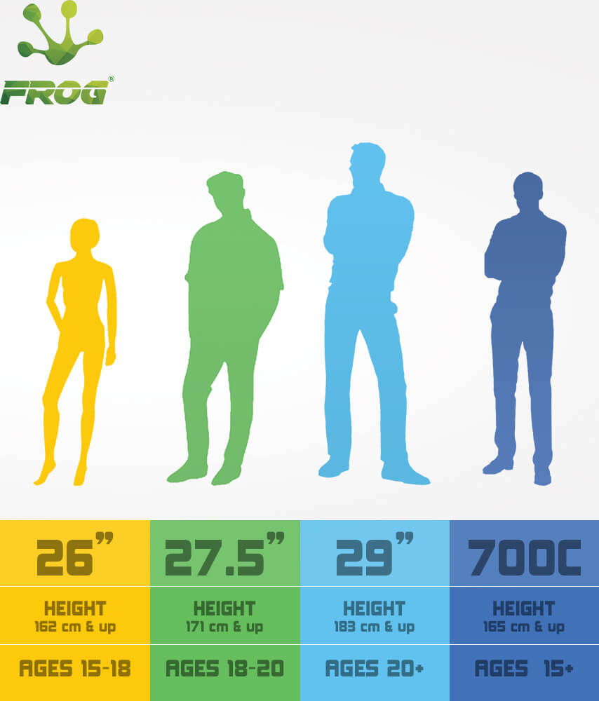 Height meter adult